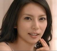 映画『すーちゃん まいちゃん さわ子さん』の真木よう子さんと柴崎コウさんの髪型・ヘアスタイルが可愛い☆画像