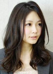 2013春の髪型・ヘアスタイル