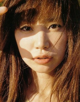 ジュディマリYUKIの髪型・ヘアスタイル画像