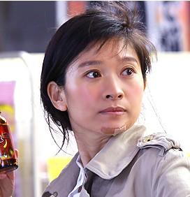 2013年4月木曜フジテレビドラマ篠原涼子主演『ラスト・シンデレラ』がかなり面白そう☆