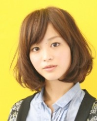 麻生久美子髪型画像