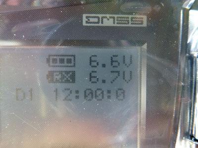 120330-12.jpg
