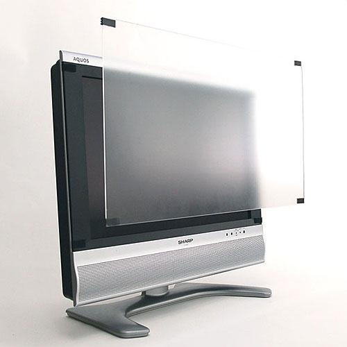 20100210-1.jpg