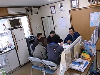 RIMG0316_20110623092520.jpg