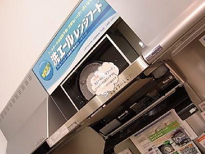 RIMG0709.jpg