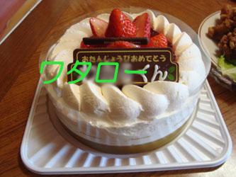 DSC08837のコピー