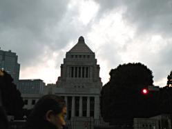2012-3-11-9.jpg