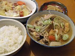 tonjiru_20120117234817.jpg