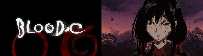 bloodc 01 (2)