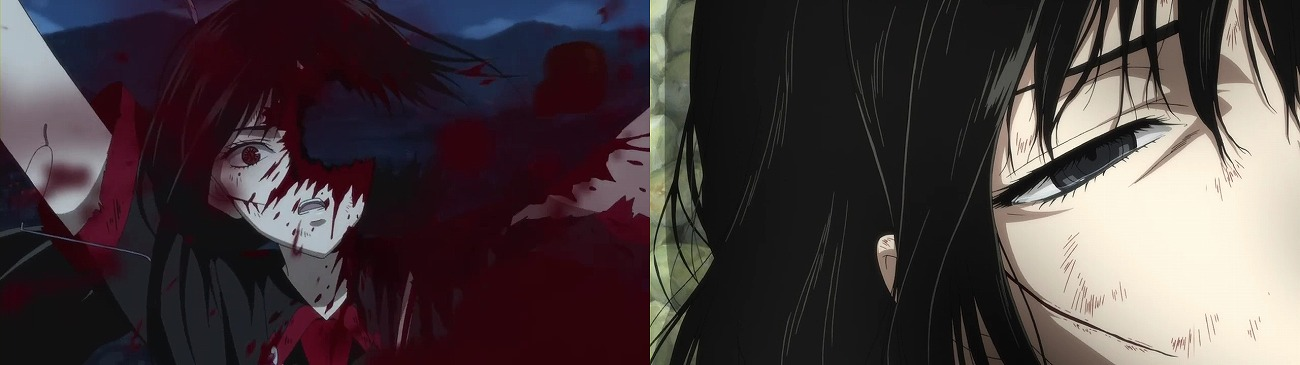 blood 12 (2)new1