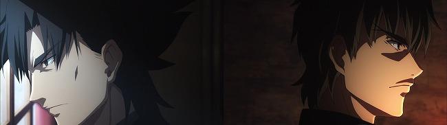 fatezero 01 (2)