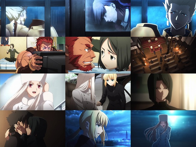fatezero 03 (3)