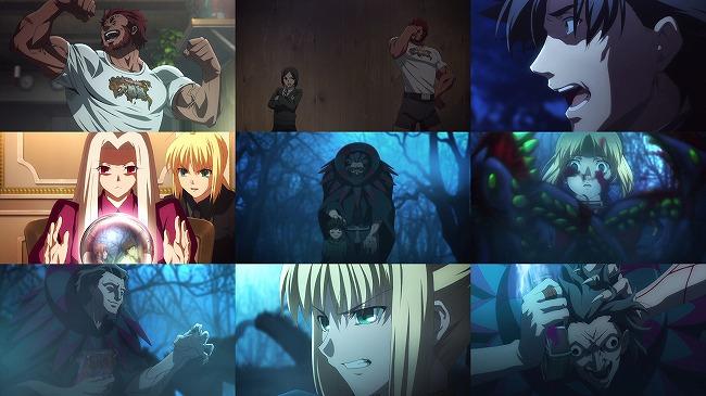 Fatezero 07 (3)