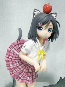tsukiko11.jpg