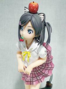 tsukiko12.jpg