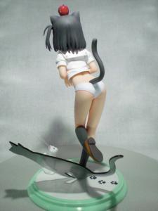 tsukiko14.jpg