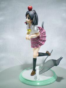 tsukiko2.jpg