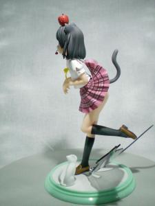 tsukiko3.jpg