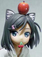tsukiko_face1.jpg