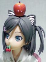 tsukiko_face2.jpg