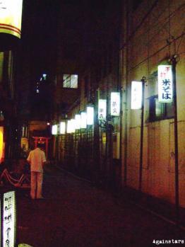 cineshoku02.jpg