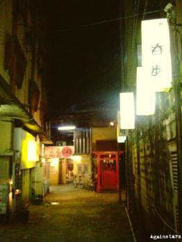 cineshoku03.jpg