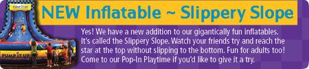 Slippery Slope Banner[1]