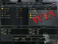 VSLiaR.jpg