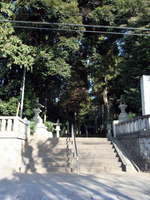 20091230_2.jpg