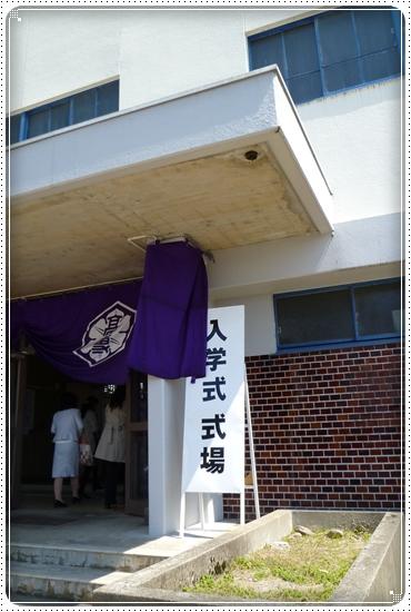 2011,4,5入学式1