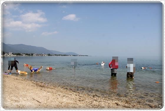 2011,9,29琵琶湖4
