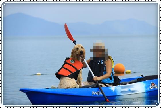 2011,9,30琵琶湖17