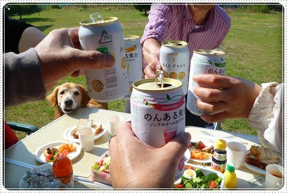 2011,10,11琵琶湖13