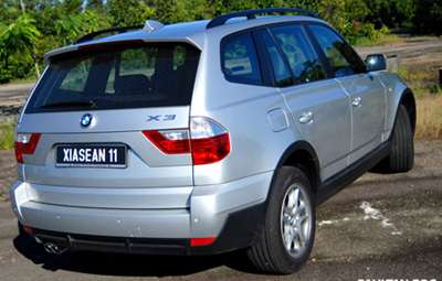 2007_BMW
