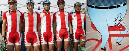 bike pants2