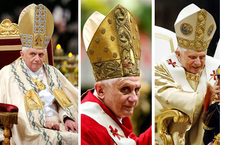 catholic church scandal ratzinger1