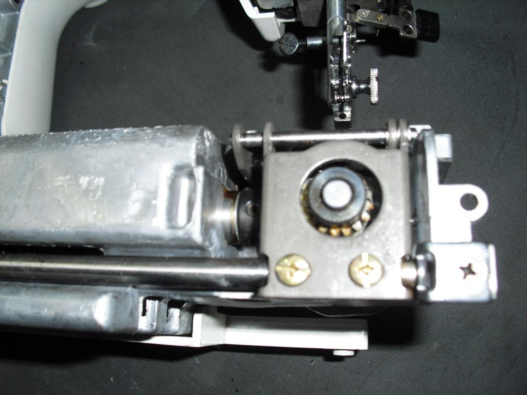 N-205 CANDY-4