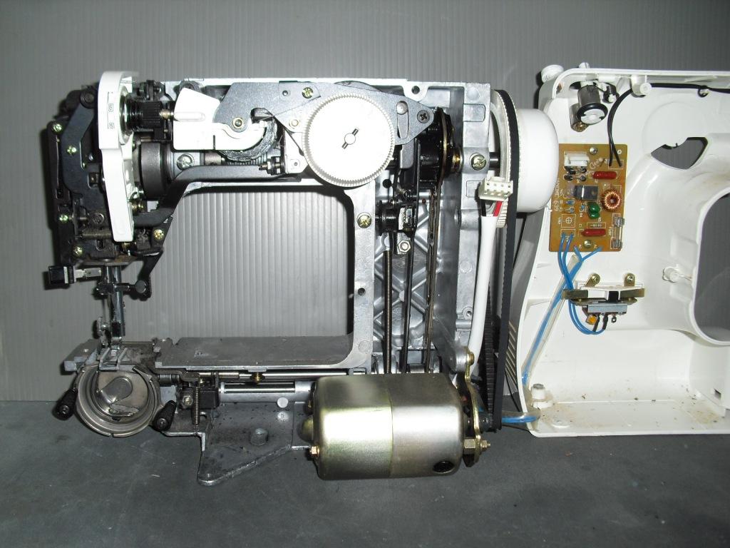 N-205 CANDY-2