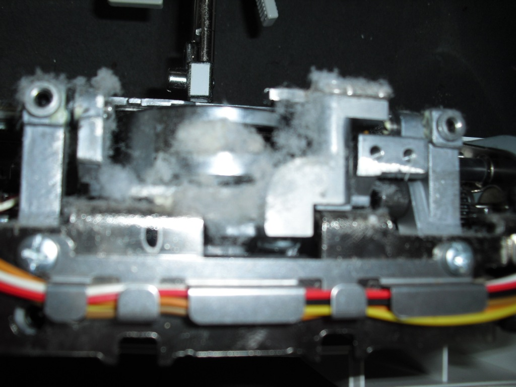 innovis N80-2