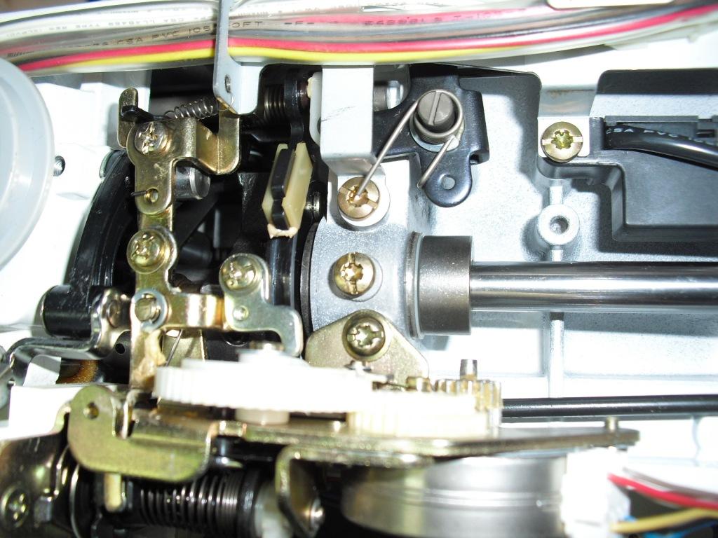 SECIO EX2-3