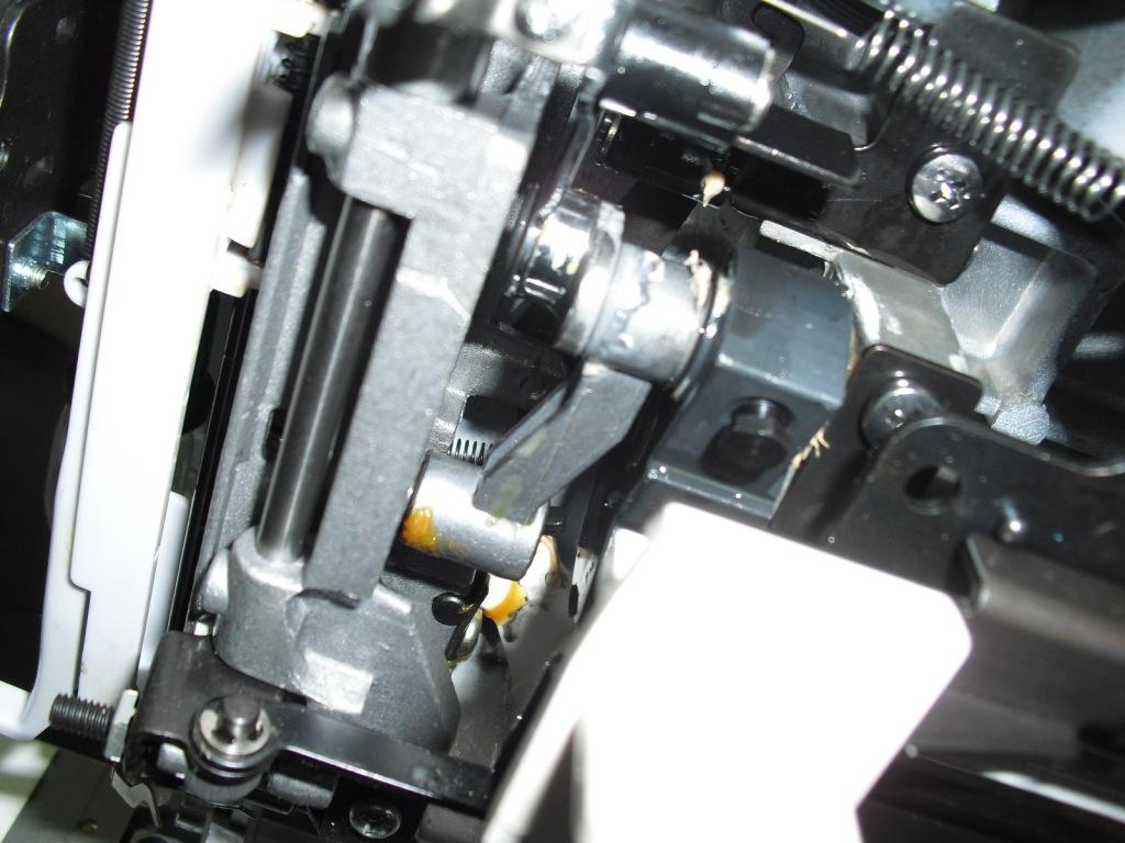 fit line6280-3