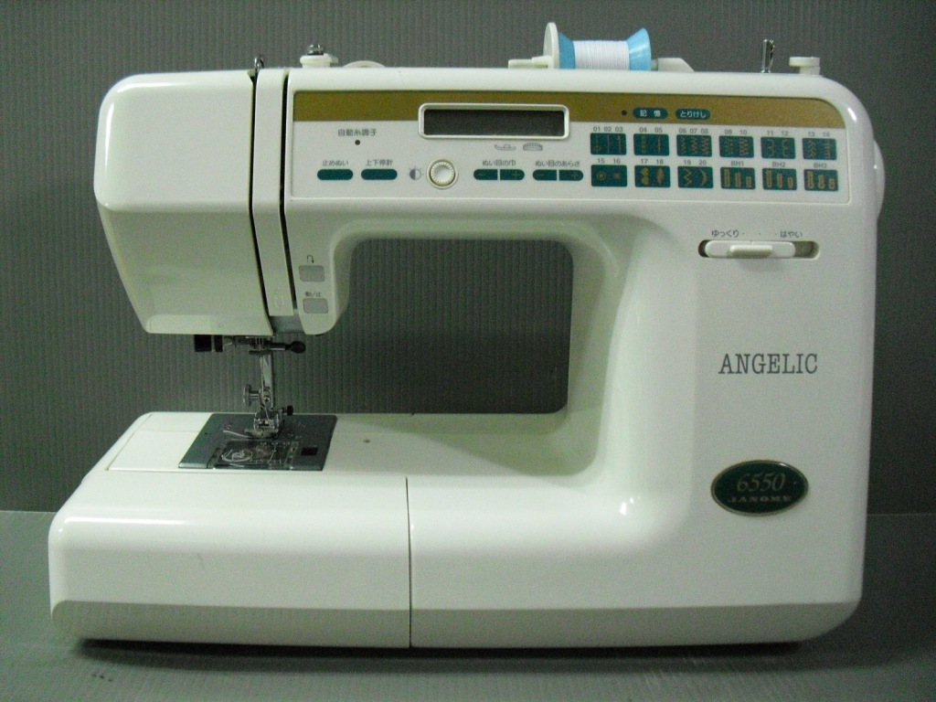 ANGELIC6550-1.jpg