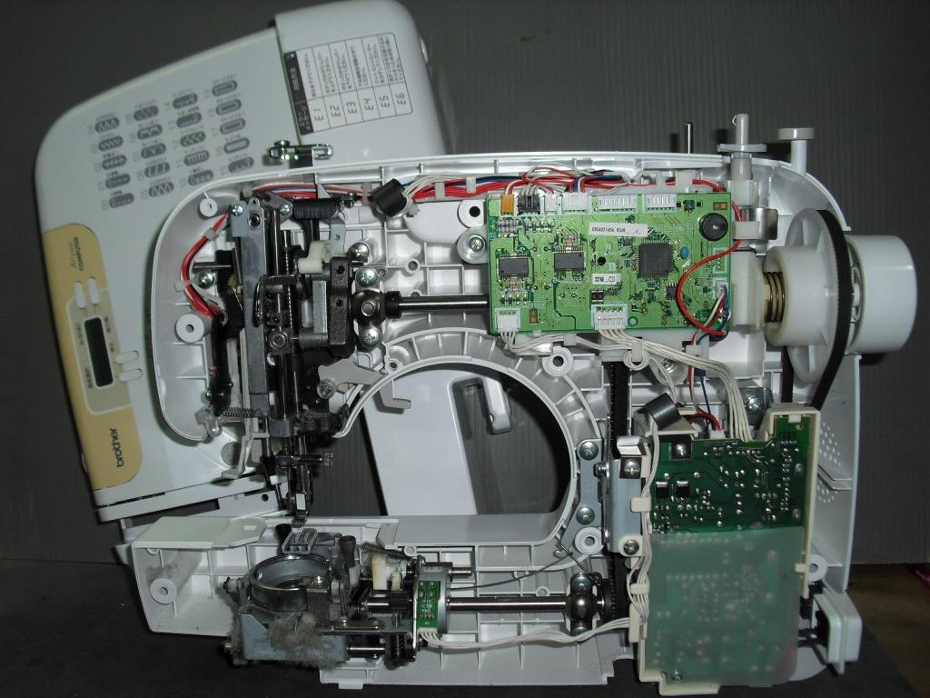 BF3500-1_20120420194832.jpg