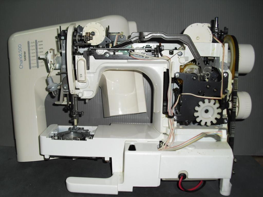 Chariot500-2.jpg