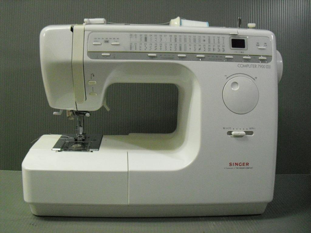 Computer7900DX-1_20120206190058.jpg