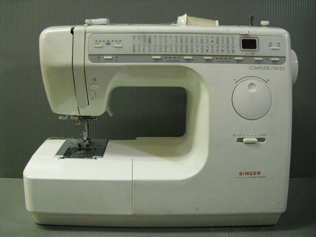Computer7900DX-1_20120207180427.jpg