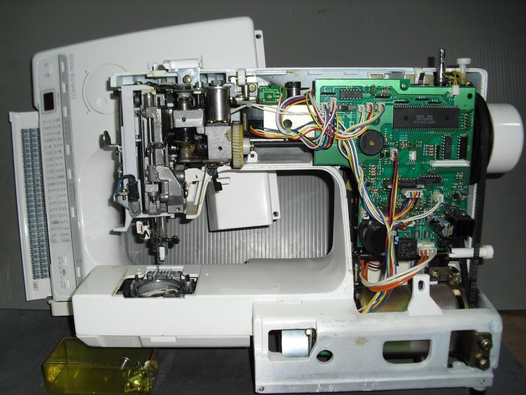 Computer7900DX-2_20120206190058.jpg