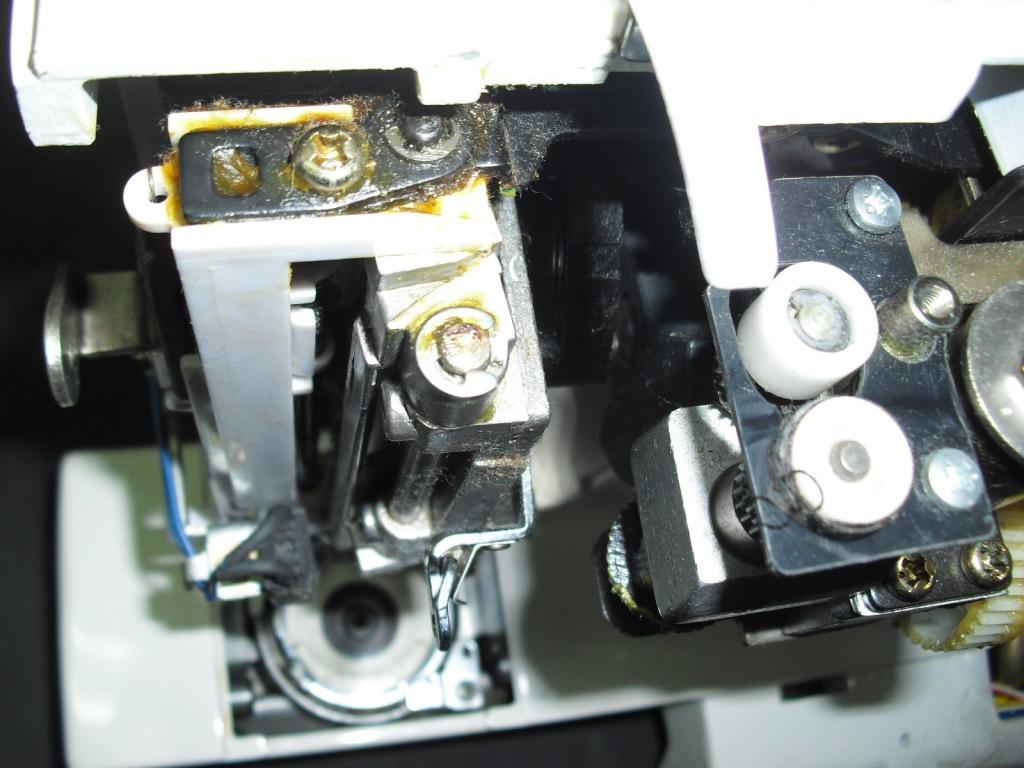Computer7900DX-3_20120206190057.jpg