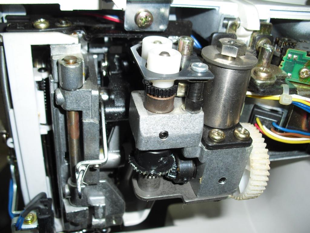 Computer7900DX-3_20120207180426.jpg