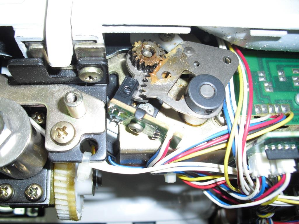 Computer7900DX-4_20120206190056.jpg